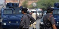 کراچی، سی ویو پر دو اغواکار ہلاک، مغوی بچہ بازیاب
