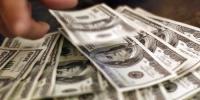 اوپن مارکیٹ میں ڈالر کی بلند ترین سطح برقرار