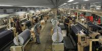 کراچی، صنعتی علاقوں میں لوڈشیڈنگ میں نمایاں کمی