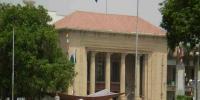 جماعت اسلامی نےنگراں وزیراعلیٰ پنجاب کیلئے نام پیش کر دیے