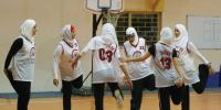 سعودی لڑکیوں کے لیے کھیلوں کے لباس کی منظوری