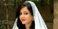 مجھے خواتین نے ہراساں کیا، رابی پیرزادہ