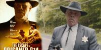 فلم 'دی اسکیپ آف پریزنر'614 کافائنل ٹریلر جاری