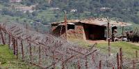 ایل او سی پر بھارتی فوج کی بلا اشتعال فائرنگ، دو پاکستانی شہری شہید