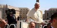یورپ میں مذہب خاتمے کے قریب ، عیسائیت رخصت ہونے والی ہے
