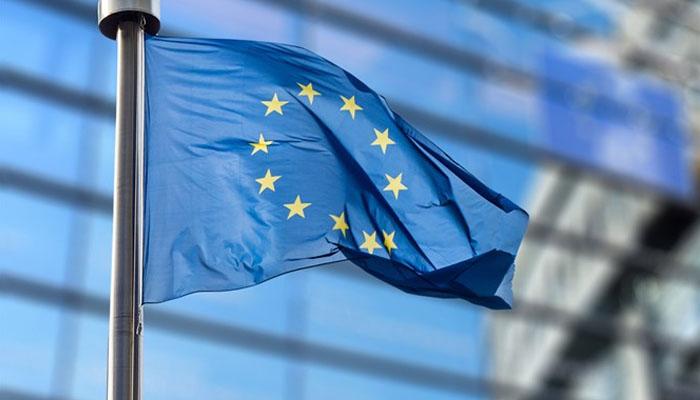 یورپی یونین کا ایران ایٹمی ڈیل کی حمایت کا اعلان