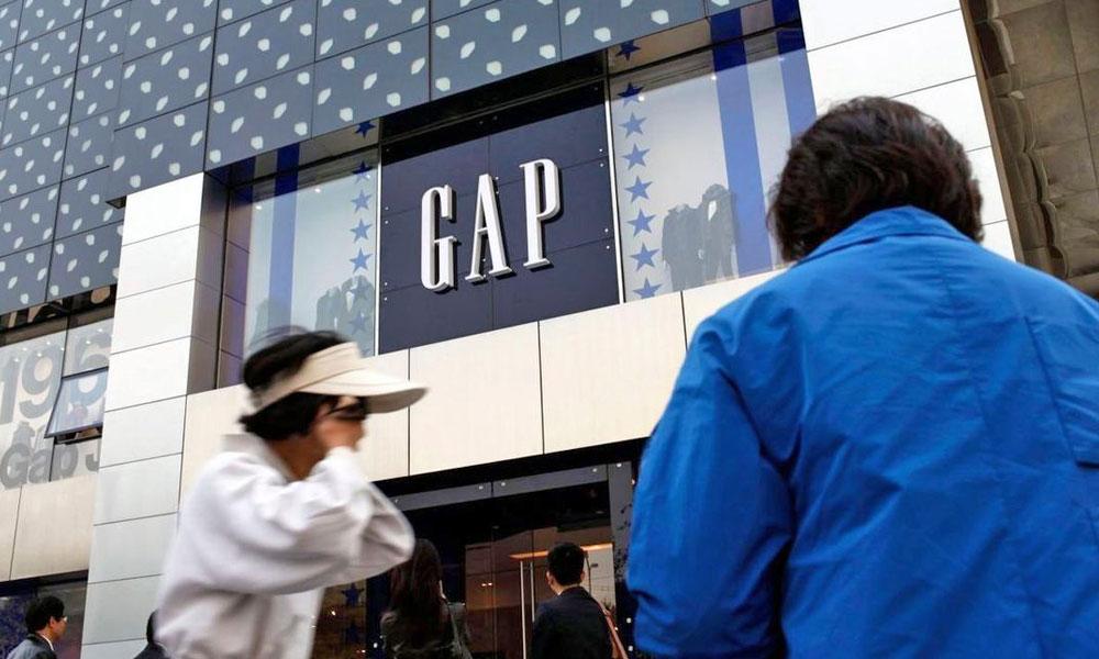 امریکی کمپنی نے چین سے معافی مانگ لی