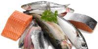 ہفتے میں دو بار مچھلی کھانا کیوں ضروری ہے؟