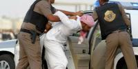 سعودی عرب ، غیر ملکی عناصر سے رابطےکے الزام میں 7 افراد گرفتار