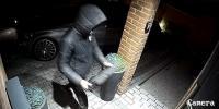 برطانیہ میں جدید ٹیکنالوجی کی مدد سے فلمی انداز کی چوری