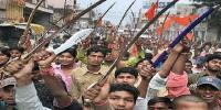 بھارت میں ایک اور مسلمان گاؤ رکشک کی بھینٹ چڑھ گیا