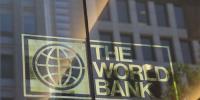 پاکستان کشن گنگا معاملہ عالمی بینک میں اٹھائےگا