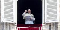 پوپ فرانسس کی جانب سے 14کارڈینل کا تقرر