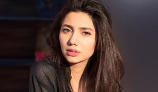میگھن کی شادی پر  ماہرہ خان کا جذباتی ٹوئٹ