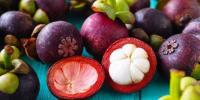 مینگوسٹین پھل کے سات حیرت انگیز فائدے