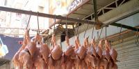 کراچی میں مرغی کچھ اور سستی ہو گئی