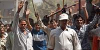 بھارتی گجرات، نچلی ذات کے ہندو کو تشدد کرکے مار دیا گیا