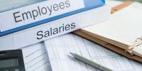 وفاقی کابینہ نے صدر مملکت کی تنخواہ کم ہونے کا نوٹس لے لیا