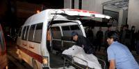 بہاول نگر: سنگ دل باپ کے ہاتھوں کم سن بیٹی قتل