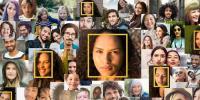 چہرہ شناسی سافٹ ویئربیچنے پر ایمیزون کو شدید تنقیدسامنا