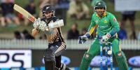 دورہ پاکستان پرنیوزی لینڈ کا فیصلہ2ہفتے میں متوقع