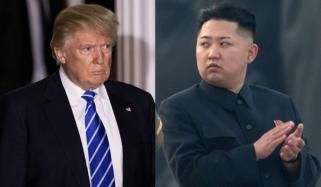 امریکا ،شمالی کوریا ملاقات منسوخ یا پھر تیاریاں؟