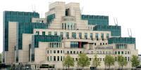 برطانوی خفیہ ایجنسی پہلی بار تارکین وطن کے بچوں کو بھرتی کرے گی