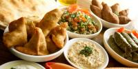 آپ روزانہ افطاری میں کتنی کیلوریزلے رہے ہیں !!!