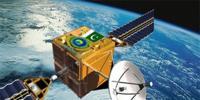 مصنوعی سیارہ 'سی پیک' کی نگرانی کرے گا
