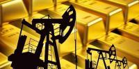 عالمی مارکیٹ میں تیل سستا اور سونا مہنگا ہوگیا