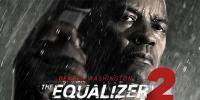 فلم 'دی ایکیولائزر 2 'کانیاٹریلر جاری کردیا گیا