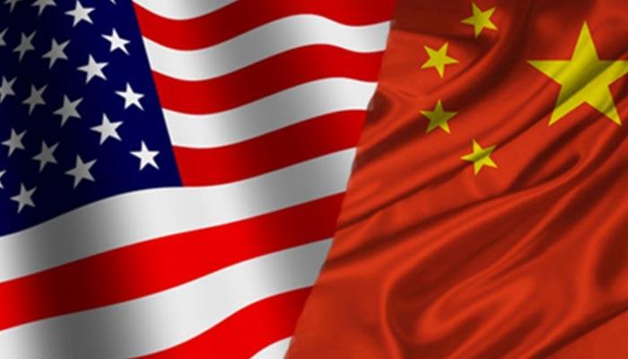 ٹرمپ کا چینی مصنوعات پر ٹیکس کا منصوبہ برقرار رکھنے کا اعلان
