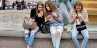 فیس بک، امریکی نوجوانوں کی ترجیح نہیں رہا