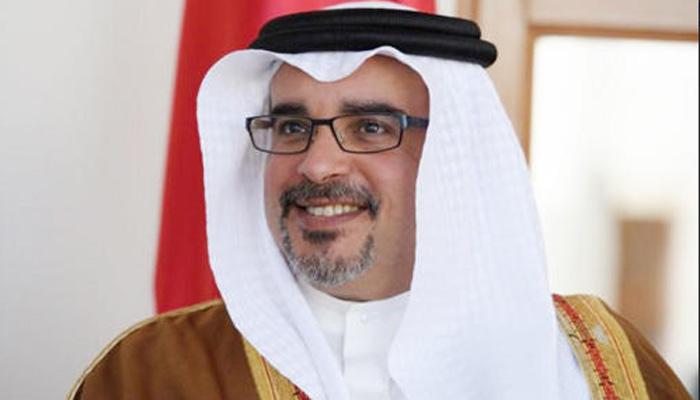 قطر اور امارات کے بعد بحرین کا بھی 10سالہ اقامہ جاری کرنے پر غور