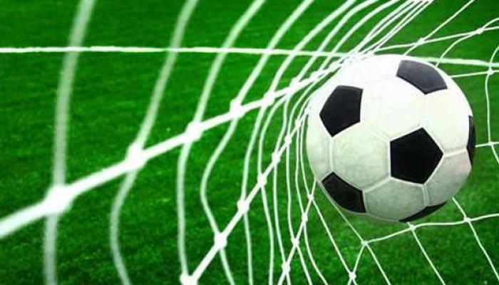 چیلنج کپ فٹ بال