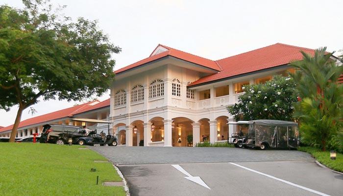تاریخی ملاقاتوں کا مرکز بننے والے پانچ لگژری ہوٹل