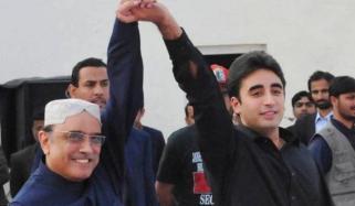 سندھ میں موروثی سیاست کتنی مضبوط ہے؟