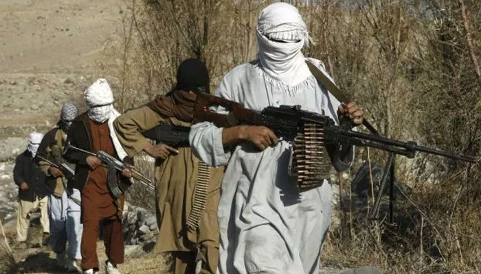 افغان طالبان کی امریکا کو براہ راست مزاکرات کی دعوت