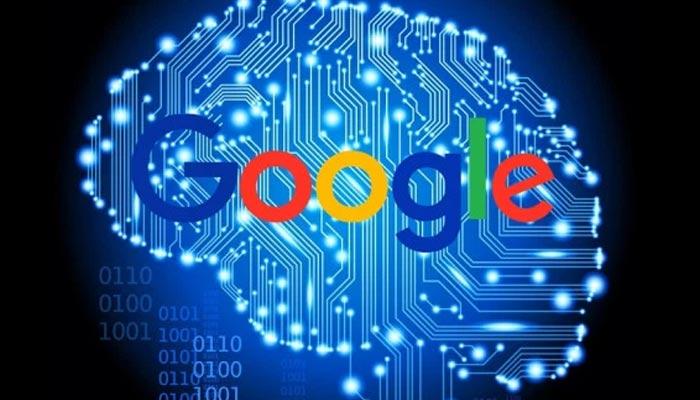 میڈیکل سائنس میں گوگل کی خدمات