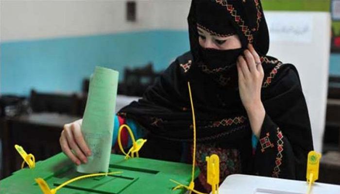 بلوچستان ،4 سابق وزرائے اعلیٰ سمیت کئی اہم شخصیات انتخابی میدان میں