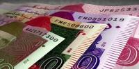 عید پراربوں کےنئے کرنسی نوٹوں کی خرید و فروخت