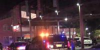 امریکا: فائرنگ کے واقعے میں  ایک ہلاک، 20 زخمی