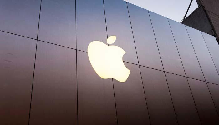 ایپل اب فلموں کے بزنس میں بھی داخل ہونے کیلئے تیار