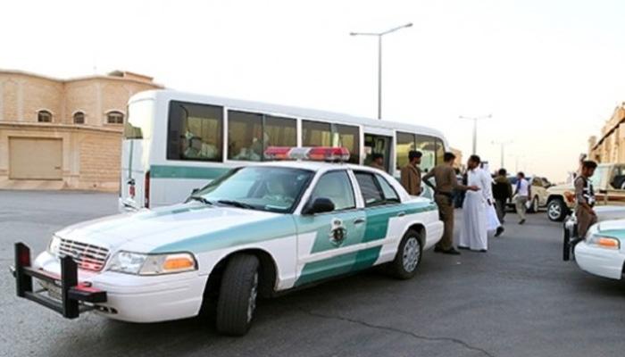 سعودی محکمہ ٹریفک نے آن لائن خدمات کا سلسلہ وسیع کردیا