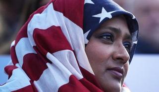 باحجاب خواتین کو نکالنے والا امریکی ریستوران عملے کی تربیت کرے گا