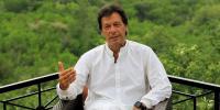 عمران خان نے پارٹی کے پارلیمانی بورڈ کا اجلاس طلب کر لیا