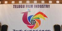 بھارتی فلمی اداکاراؤں کا جسم فروشی اسکینڈل بے نقاب