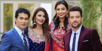 عید کا فلمی میلہ پاکستانی فلموں نے لوٹ لیا