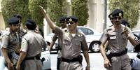 ہندوستانی کیشیئر کو لوٹنے والے 12 پاکستانی گرفتار