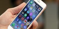 کیا موبائل فون آپ کو بوڑھا کررہاہے؟